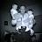 Ken Tracy avatar image