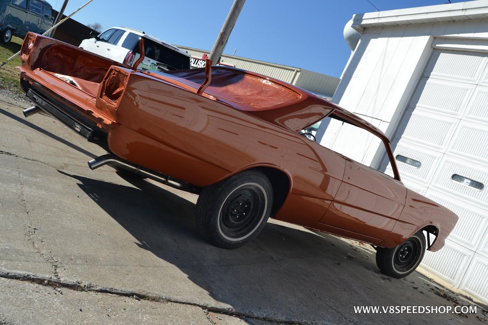 1966_Ford_7L_GT_02-29-16_0017.JPG