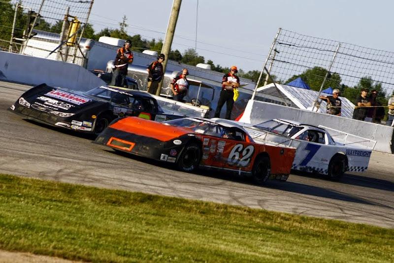 Sauble Speedway - _MG_0288.JPG