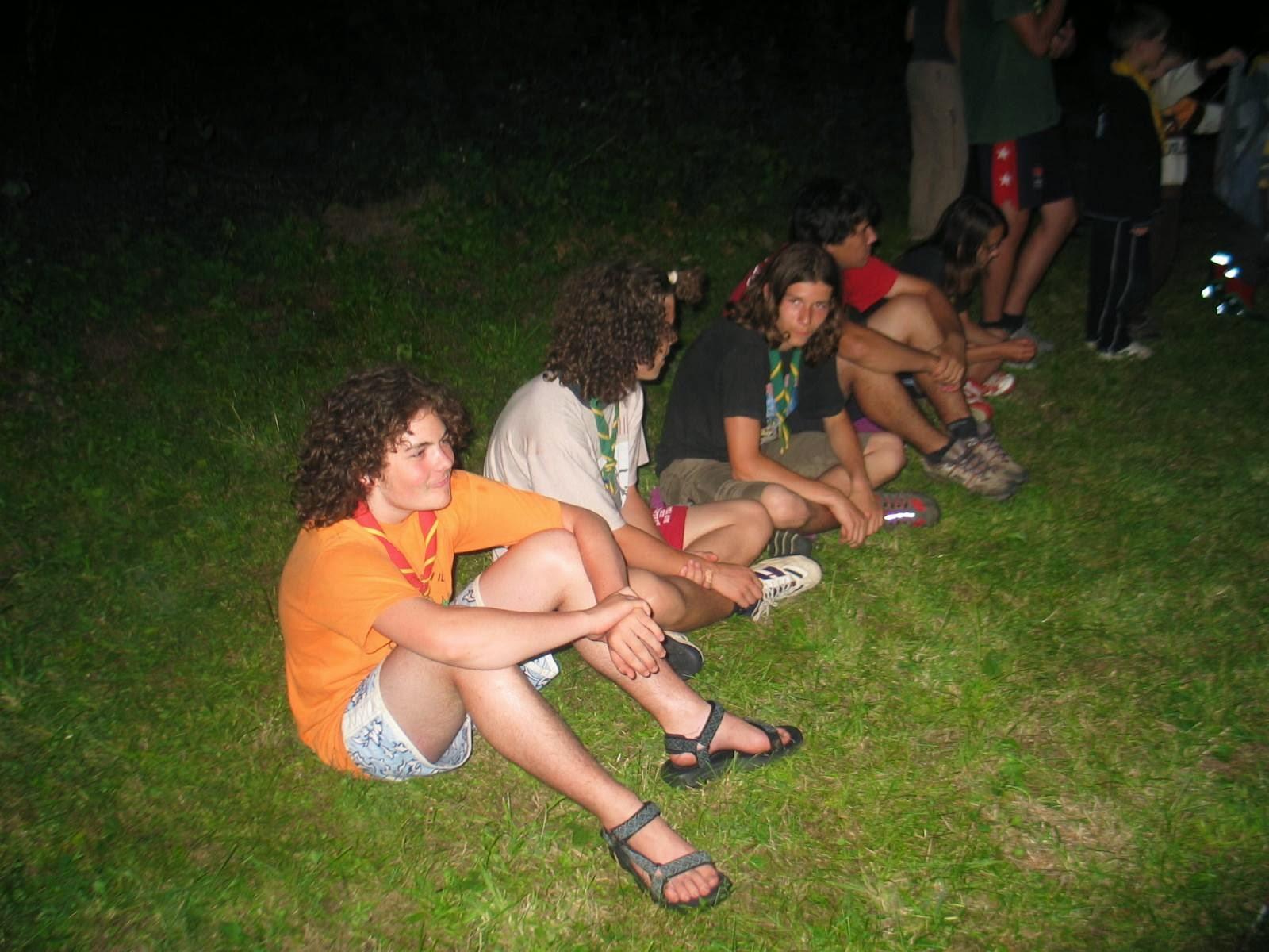Taborjenje, Lahinja 2006 1.del - IMG_4477.JPG