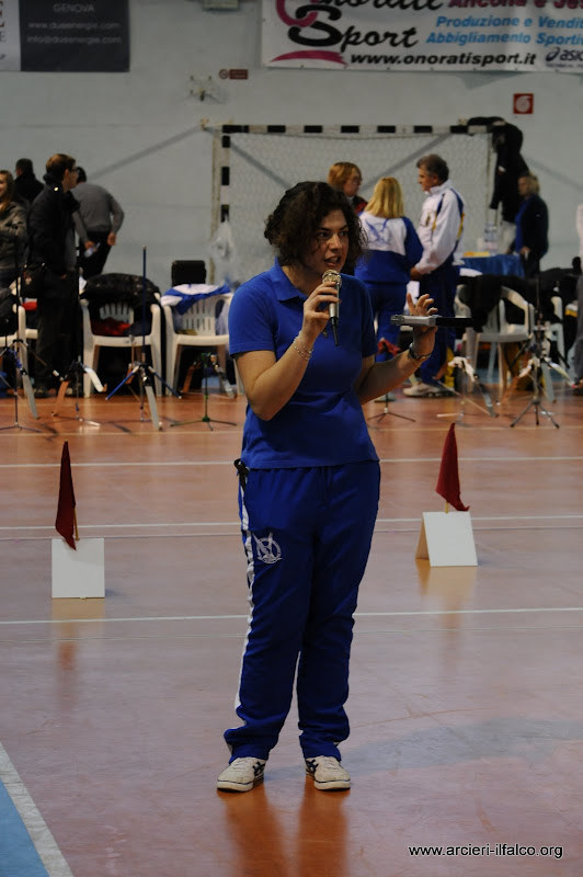 Trofeo Casciarri - DSC_6067.JPG