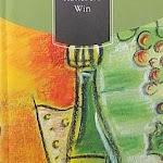 """Michael Edwards """"Szampany i wina musujące"""", WIG-Press, Warszawa 2003.jpg"""