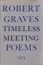 1973a-Timeless-Meeting.jpg