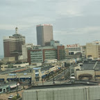2009 - MACNA XXI - Atlantic City - DSC01022.jpg