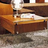 stoły_i_krzesła_PI (32).jpg