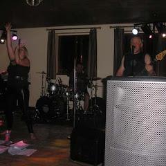 IronCrows2010