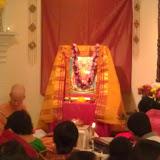 20120-11-10-Kai Puja - IMAG1859.jpg