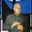 Matthew Wollner's profile photo