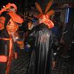Carnavalsdinsdag_2012_012.jpg