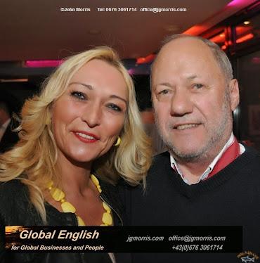 BrigitteBDay22Mat14 043.JPG