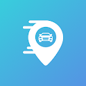 Car Sawaari, Car Sharing, Daily Carpool Groupchat icon