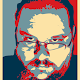 Fredd Gorham's profile photo