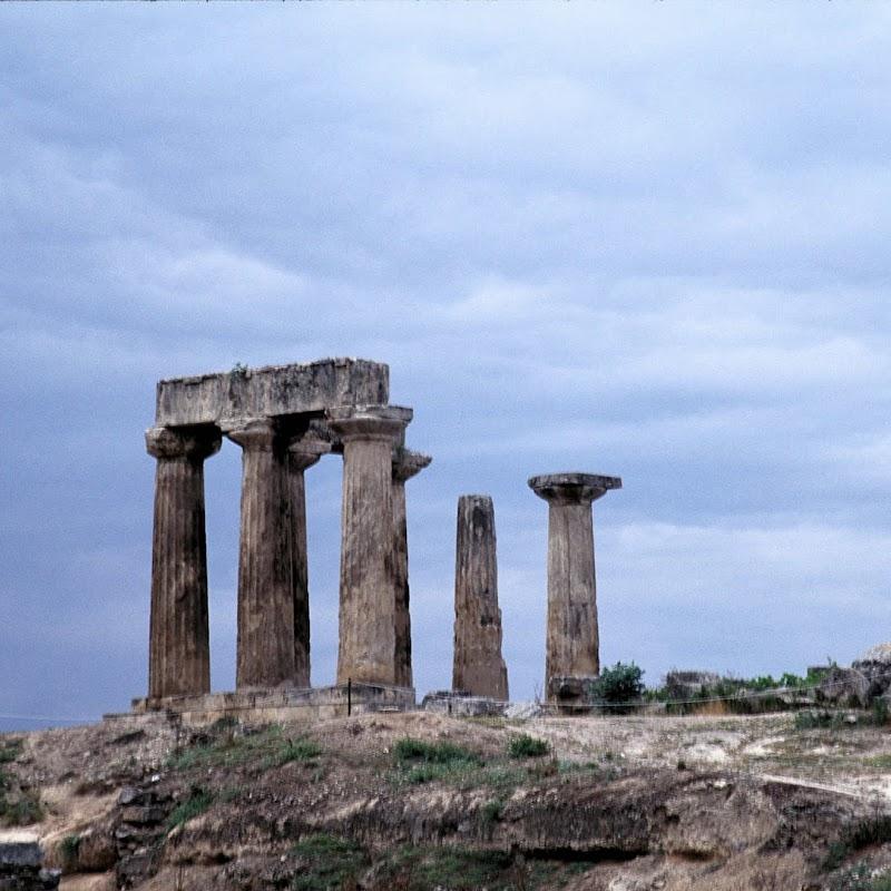 Corinth_05.jpg