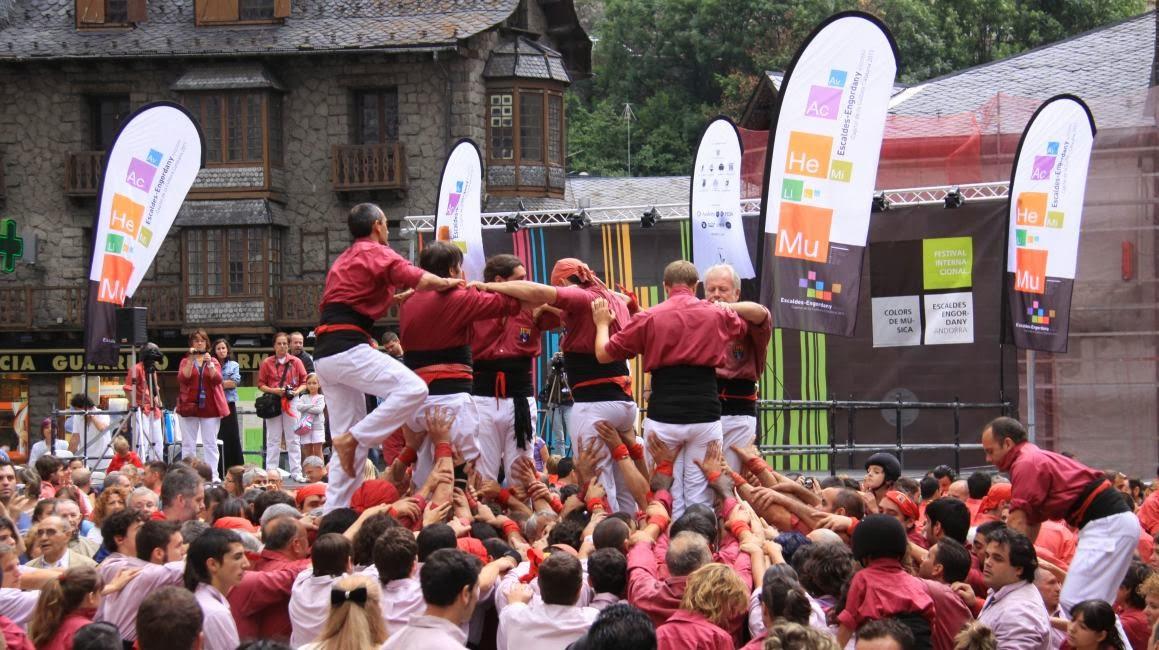 Andorra-les Escaldes 17-07-11 - 20110717_150_5d7_CdL_Andorra_Les_Escaldes.jpg