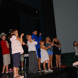 2012 StarSpangled Vaudeville Show - 2012-06-29%2B09.00.11.jpg