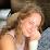 Rachel Bain's profile photo