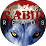 Rabid Reads's profile photo