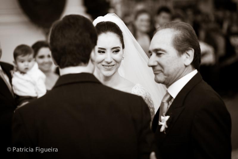 Foto de casamento 0857pb de Mônica e Rafael. Marcações: 03/09/2011, Casamento Monica e Rafael, Rio de Janeiro.