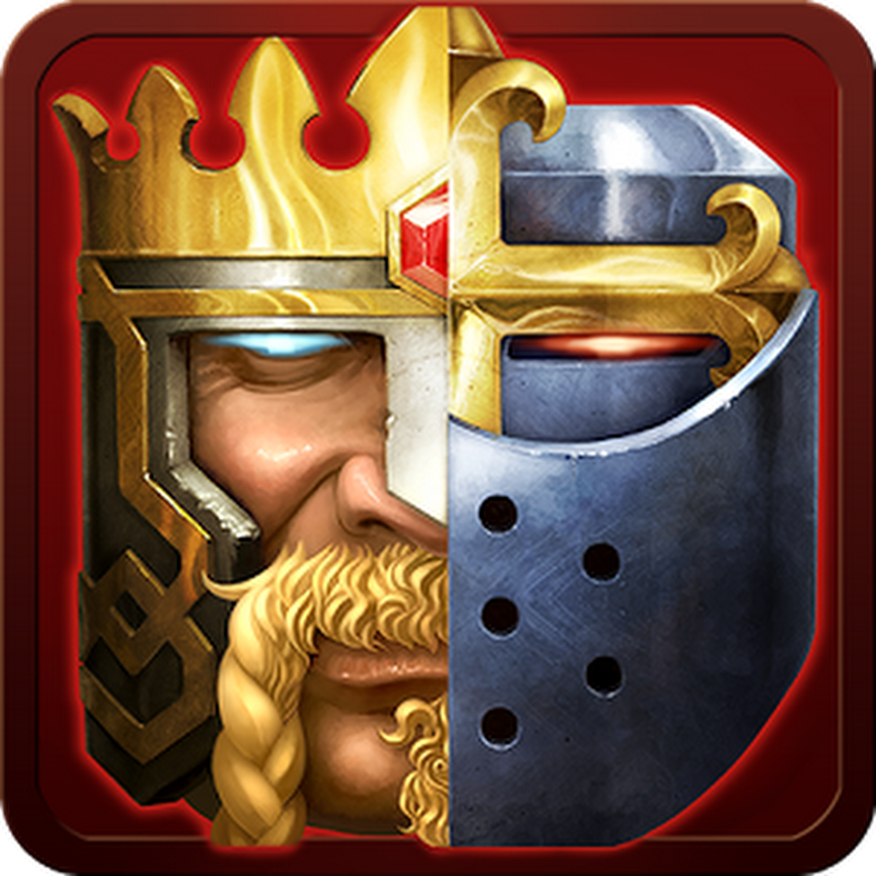 [Android] 列王的紛爭 Clash of Kings 2.0.9 APK下載