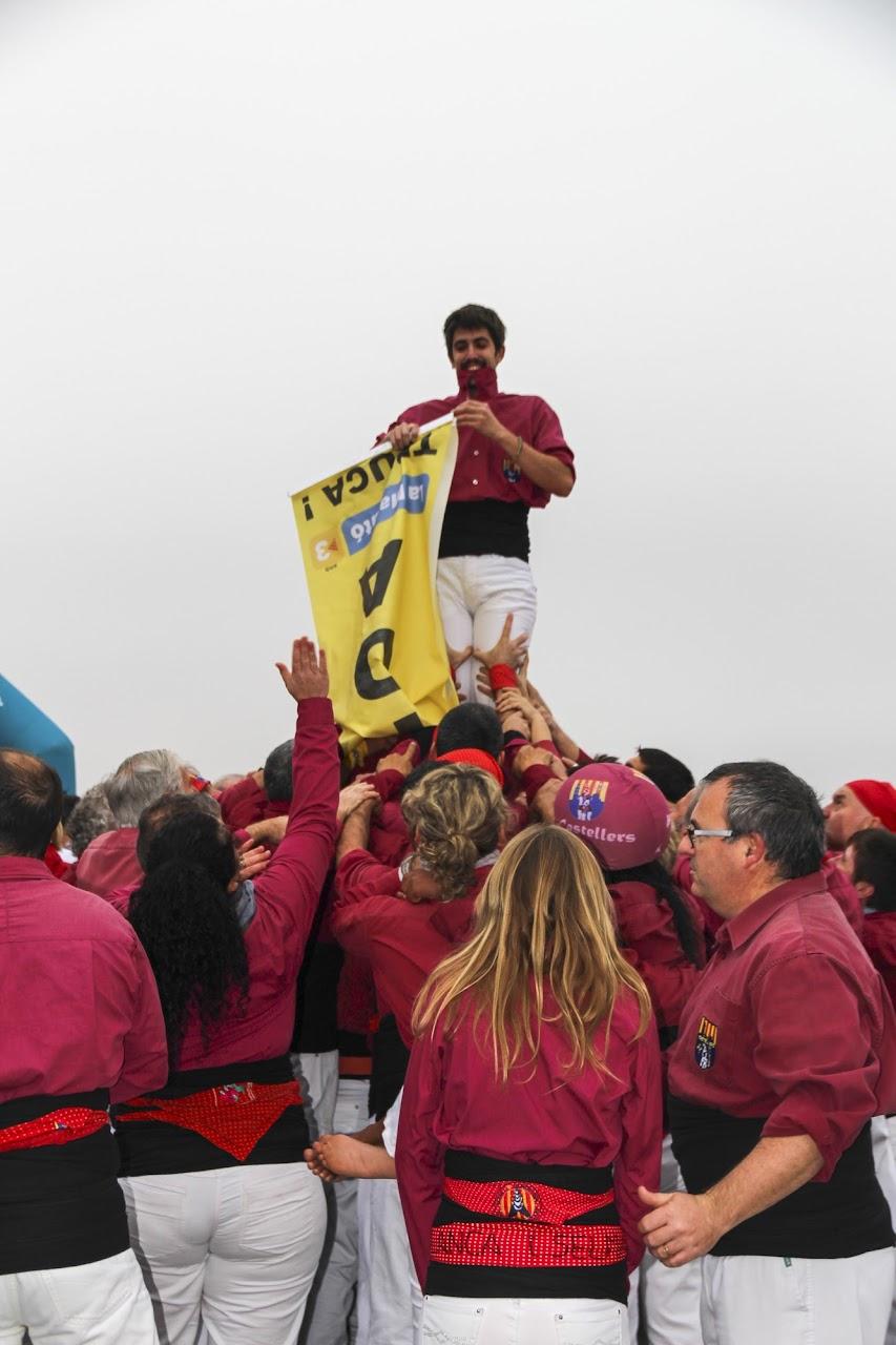 XXV Cursa Pujada Seu Vella i La Marató de TV3 13-12-2015 - 2015_12_13-Pilar XXV Cursa Pujada Seu Vella i La Marat%C3%B3 de TV3-32.jpg