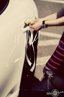 przygotowania-slubne-wesele-poznan-034.jpg