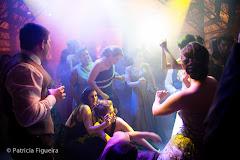 Foto 2157. Marcadores: 20/08/2011, Casamento Monica e Diogo, Rio de Janeiro