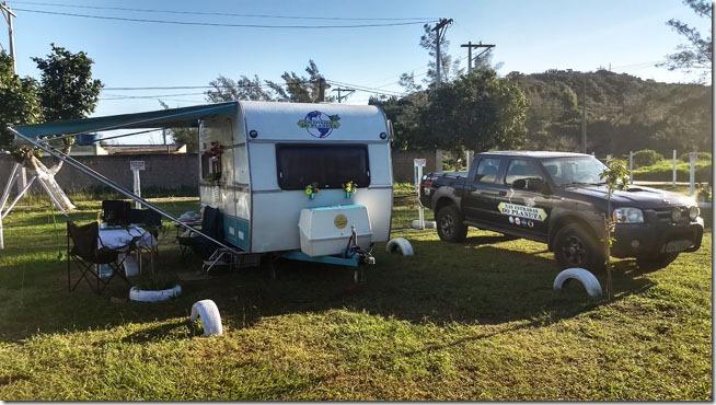 trailer-camping-amendoeiras-vagas-trailer