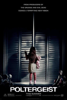 Poltergeist (2015) BluRay 720p HD Watch Online, Download Full Movie For Free