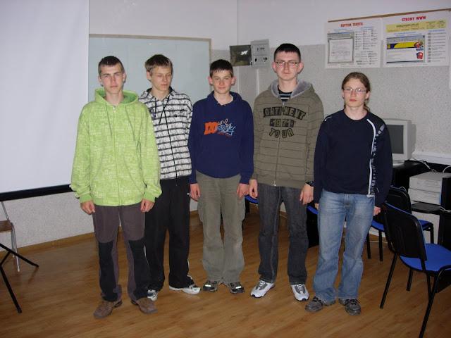 Konkurs inf 2009 - DSCN3395.JPG