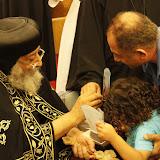 H.H Pope Tawadros II Visit (4th Album) - _MG_0984.JPG
