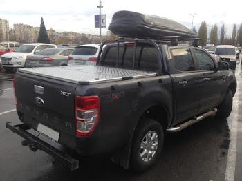 Крышка багажника для Форд Ренджер (Крышка багажника для Ford Ranger)6+380979484797, +380979061773, Крышка багажника на Форд Ренджер, Крышка багажника на Ford Ranger, Крышка багажника Форд Ренджер, Крышка багажника Ford Ranger, Крышка на кузов Форд Ренджер, Крышка кузова Ford Ranger, Крышка на кузов Ford Ranger, Форд Ренджер крышка багажника, Ford Ranger крышка багажника