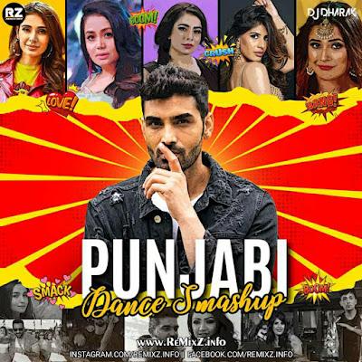 Punjabi-Dance-Smashup-DJ-Dharak.jpg