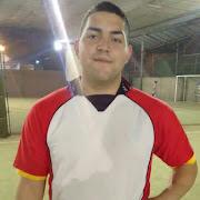 MONTORO, Adrian