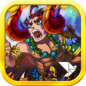 The War of Demons for PC and MAC