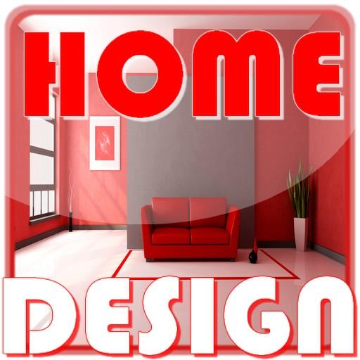 Home Design 3d Udesignit Apk: VR Home Design 3D Construction Cardboard App Apk 1.7