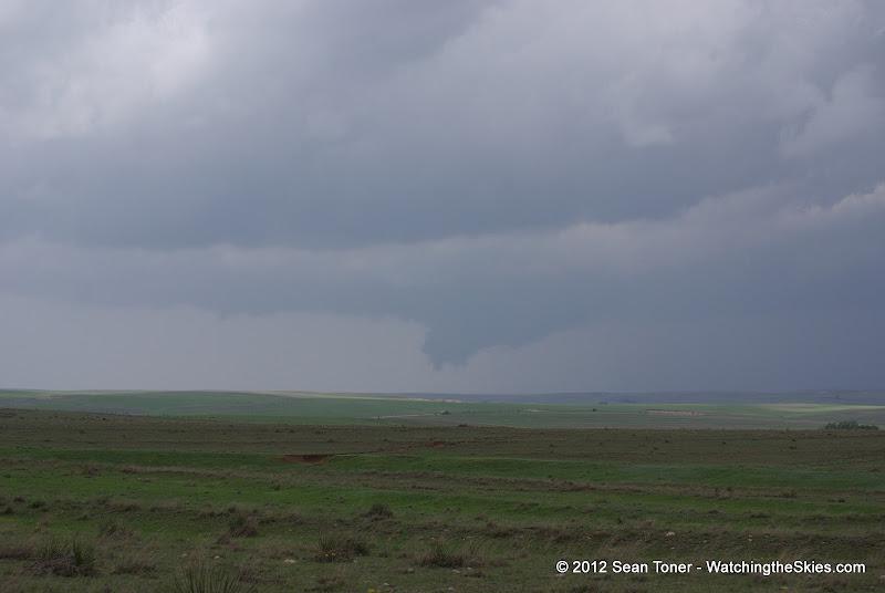 04-14-12 Oklahoma & Kansas Storm Chase - High Risk - IMGP4665.JPG