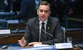 Pacheco diz que proposta de voto impresso  deve se esgotar na Câmara