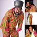 Reggae Star Ras Kimono Is Dead