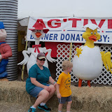 Fort Bend County Fair 2015 - 100_0306.JPG