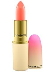 MAC_ChineseNewYear_Lipstick_PeachyNewYear_white_300dpi_2
