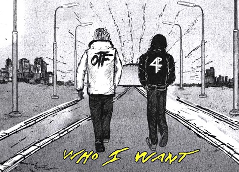 Who I Want Lyrics - Lil Baby & Lil Durk - Download Video or MP3 Song
