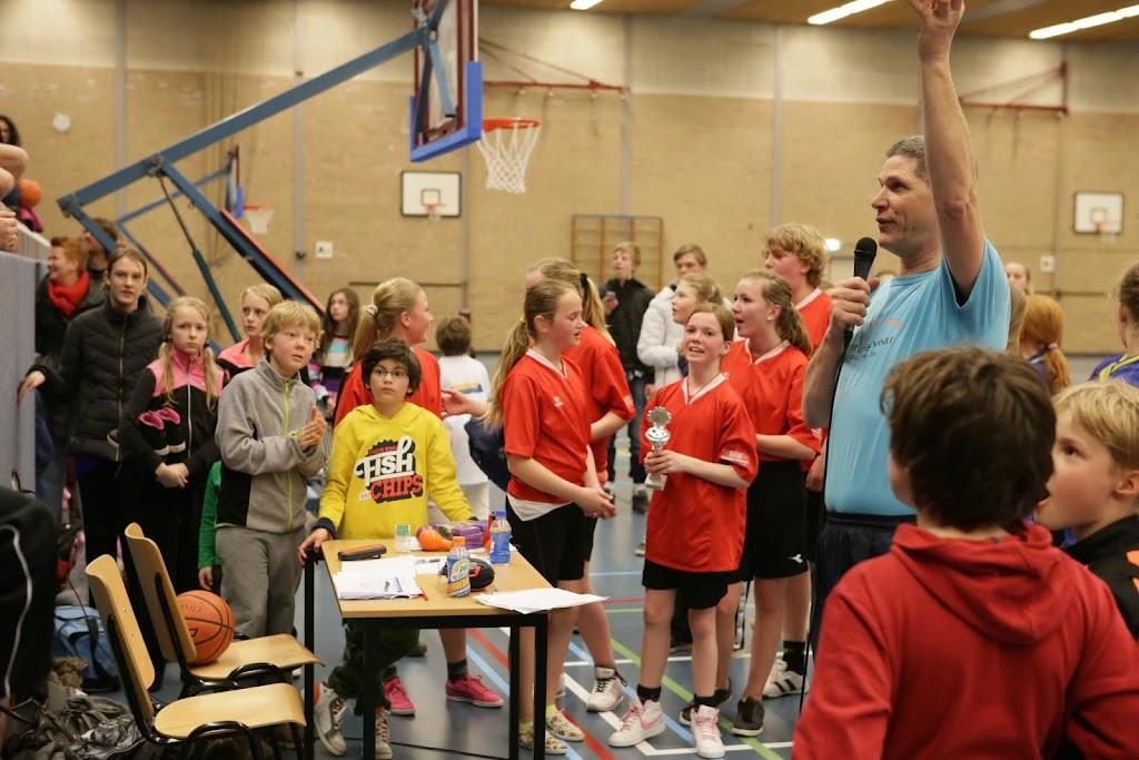 Basisschool toernooi 2013 deel 3 - IMG_2675.JPG