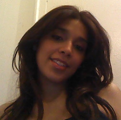 Diana Nieves