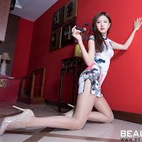 [Beautyleg]2015-02-18 No.1096 Vicni 0017.jpg