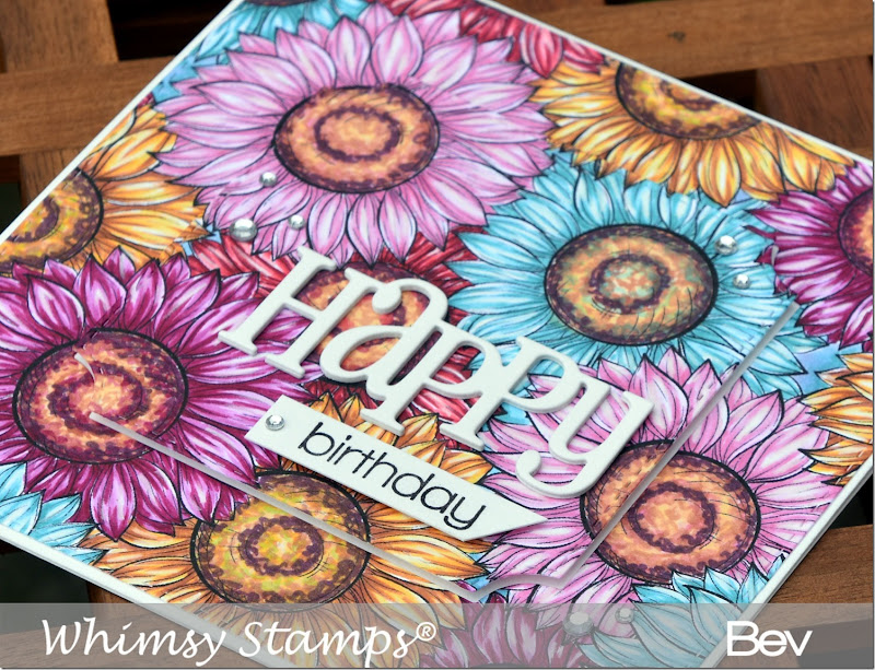 bev-rochester-whimsy-stamps-delightful-daising-background1