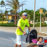 Juni 28, 2015 fun/walk Fishermans Hut - fun-walk%2BJune%2B28%252C%2B2015.%2BFisherman%2527s%2Bhut-16.jpg