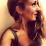 Hannah Bishop's profile photo