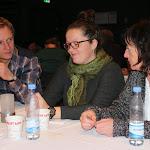 Fællespædagogisk dag i Frederikshavn 2. januar 2015 - IMG_7509.JPG