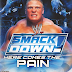 WWE Smack Down - Here Comes the Pain Android Mobile Roms 350 Mb