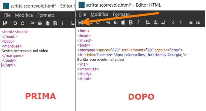 modifica-html